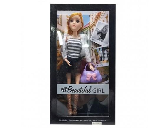 Кукла Барби 200421979