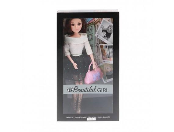 Кукла Барби 200421980