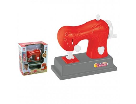 Бытовая техника (швейная машинка) 200440954