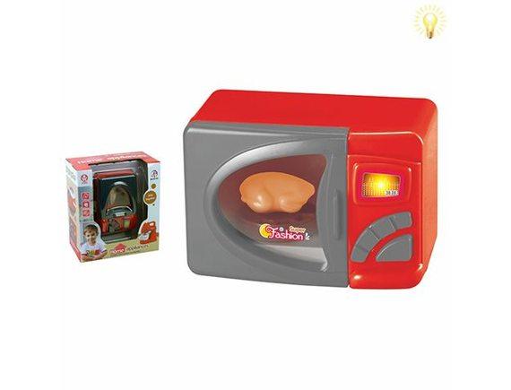 Бытовая техника (микроволновая печь) 200440963