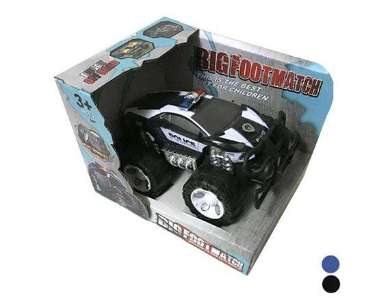 Машинка инерционная 200441934
