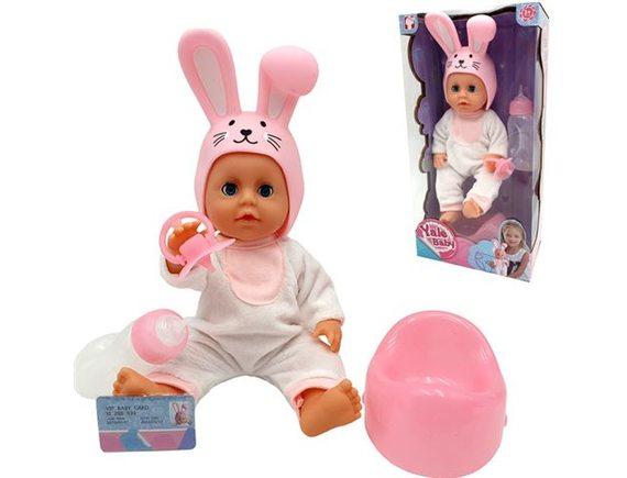 Кукла функциональная 200445582