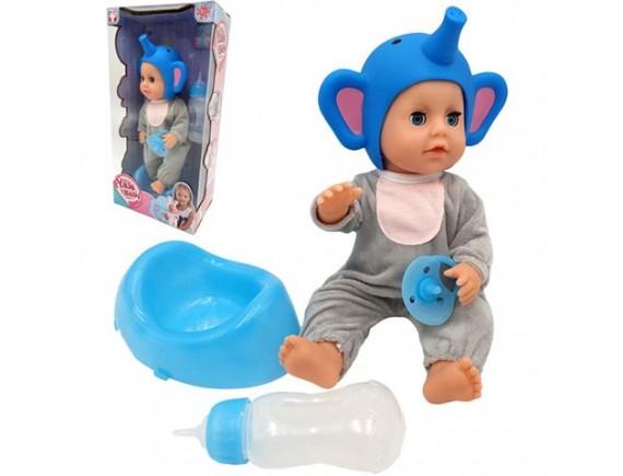 Кукла функциональная 200445586