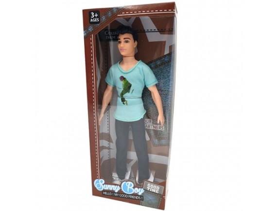 Кукла Барби 200477594