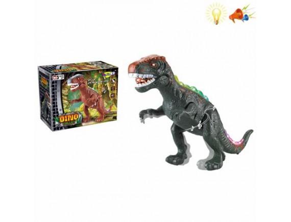 """Игрушка """"Динозавр"""" 200482059"""