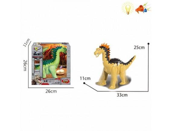 """Игрушка """"Динозавр"""" 200482116"""