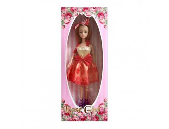 Кукла Барби 200497025