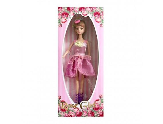 Кукла Барби 200497029
