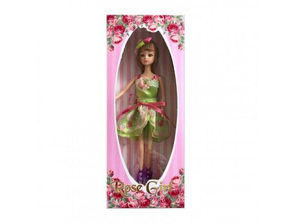 Кукла Барби 200497030