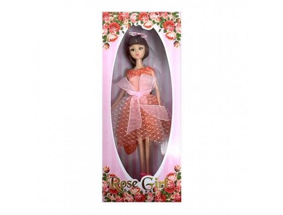 Кукла Барби 200497036