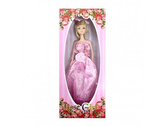 Кукла Барби 200497039