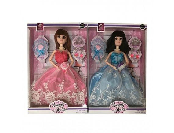 Кукла Барби 200501055