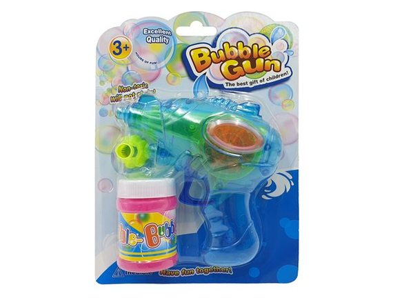 Мыльные пузыри 200543174