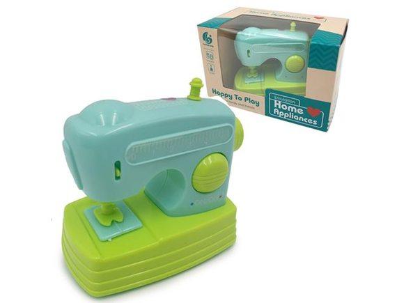 Игрушечная швейная машинка 200551860
