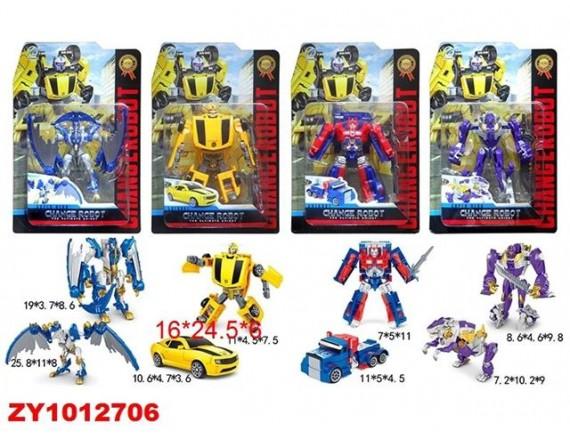 Робот-машина 200557335
