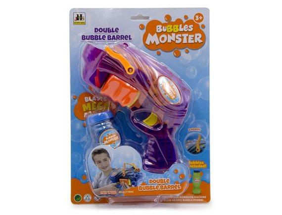 Мыльные пузыри 200584588 - приобрести в ИГРАЙ-ОПТ - магазин игрушек по оптовым ценам