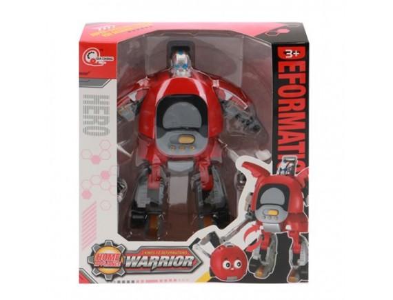 Трансформер робот 200592042