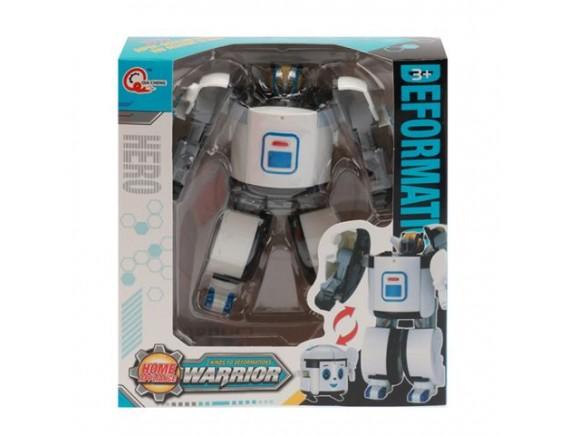 Трансформер робот 200592047