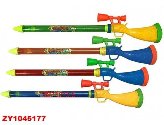 Оружие игрушечное (водное) 200600966