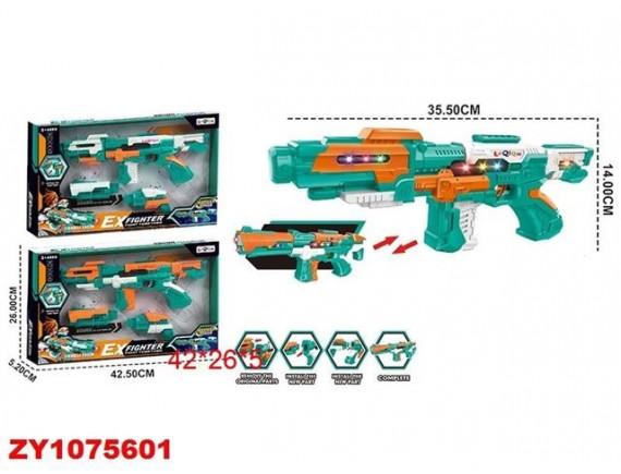 """Игрушка """"Пистолет"""" 200635378"""