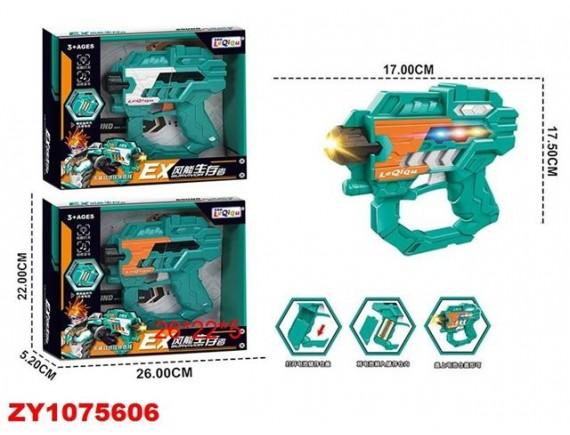"""Игрушка """"Пистолет"""" 200635384"""