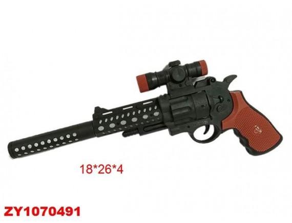 """Игрушка """"Пистолет"""" 200645691"""