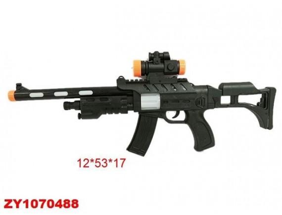 """Игрушка """"Автомат"""" 200645695"""