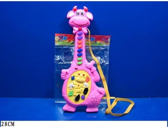 Музыкальная игрушка 32801