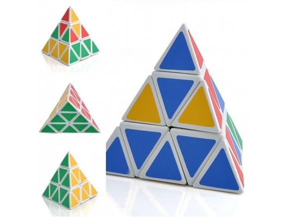 Кубик Рубика Magic 731A-3