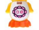 """Интерактивная игрушка Play Smart  """"Умный утенок""""  7497 - выбрать в ИГРАЙ-ОПТ - магазин игрушек по оптовым ценам - 2"""