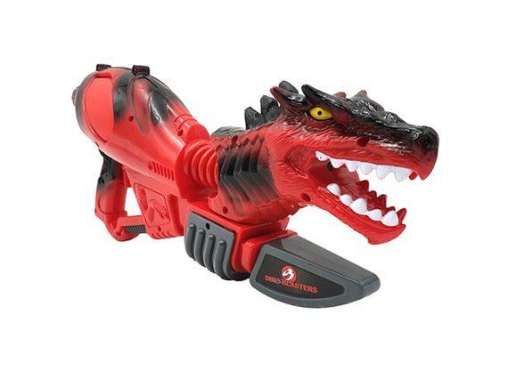 Оружие игрушечное (водное) A-119