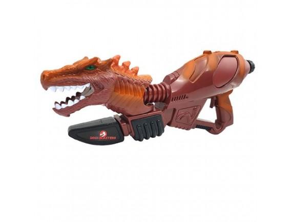 Оружие игрушечное (водное) A-122