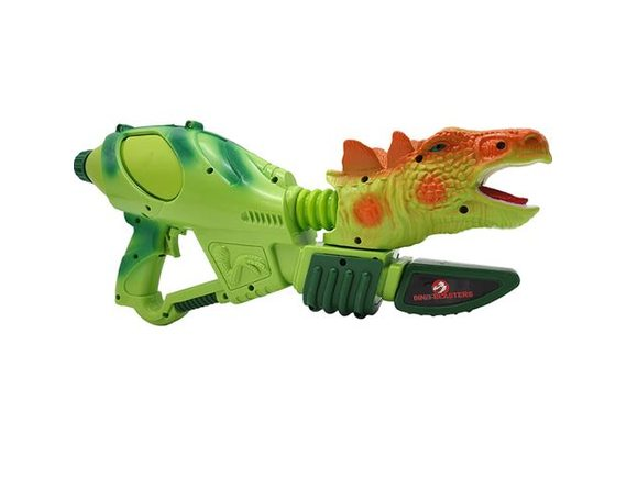 Оружие игрушечное (водное) A-124