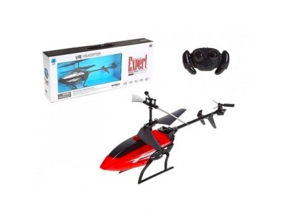 Вертолет на Р/У LTBF-120-1A