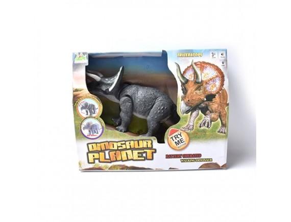Динозавр DL0022859
