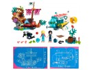 Конструктор J71001 - выбрать в ИГРАЙ-ОПТ - магазин игрушек по оптовым ценам. igrai-opt.ru   - 2