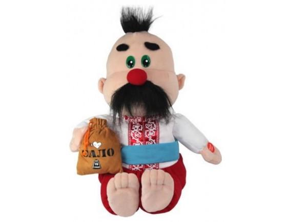 Поющая игрушка Дядька Охрим JCH1216