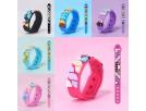 Конструктор браслет для творчества KSZ1011 - выбрать в ИГРАЙ-ОПТ - магазин игрушек по оптовым ценам - 1