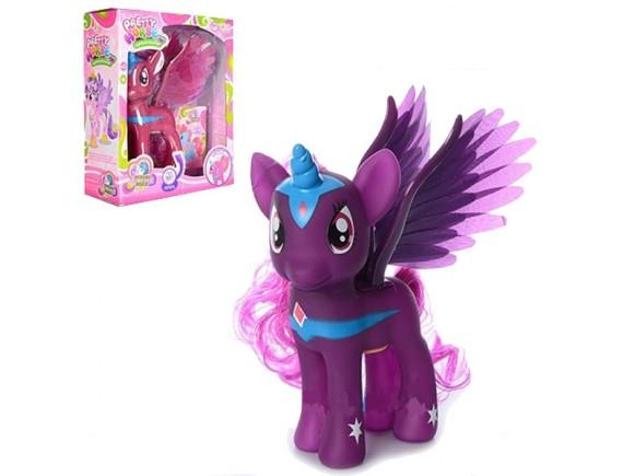 Пони Pretty Horse MJN777