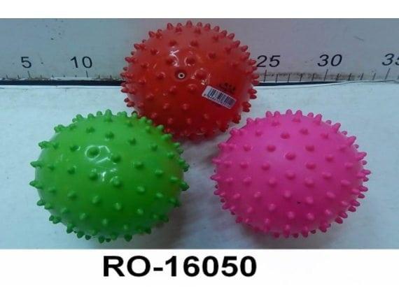Массажный мяч (д. 12 см.) RO-16050
