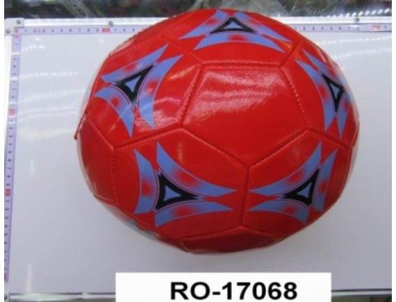 Футбольный мяч (280 г.) RO-17068