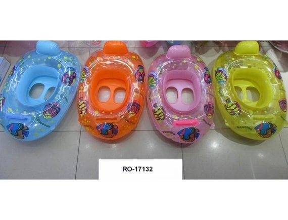 Надувная игрушка для плавания RO-17132