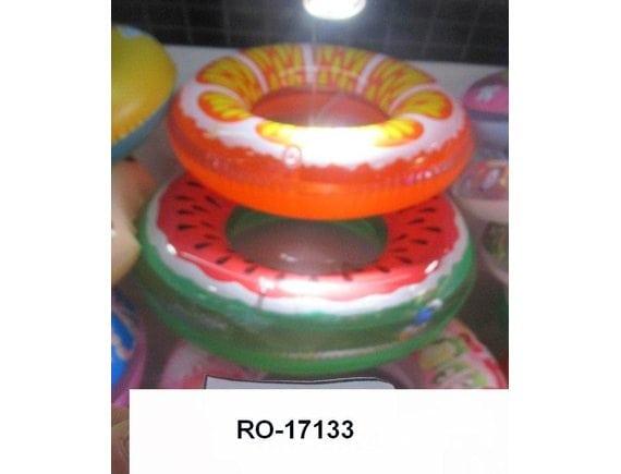 Надувная игрушка для плавания RO-17133