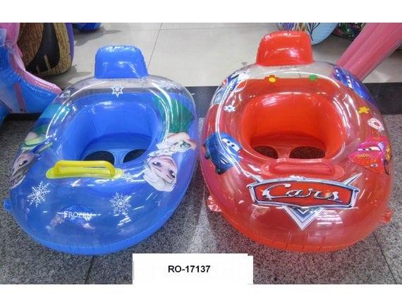 Надувная игрушка для плавания RO-17137