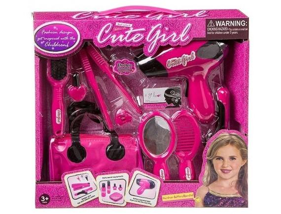 Набор для девочек WY316-8