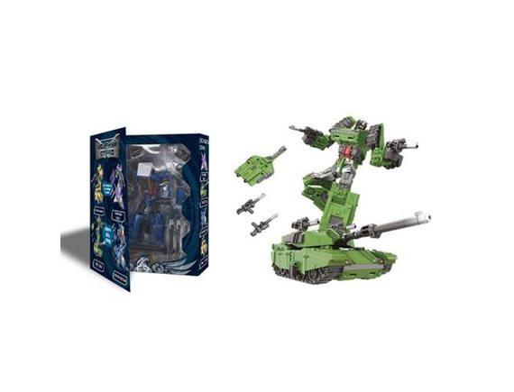 Трансформер робот-машина ZYF-0070-2 - подобрать в ИГРАЙ-ОПТ - магазин игрушек по оптовым ценам. igrai-opt.ru