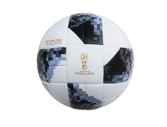 Футбольный мяч RO-16874