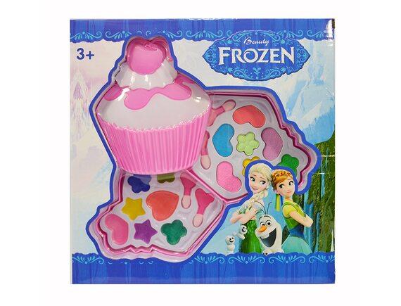 Косметический набор «Frozen» Артикул: CS68-D47