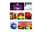 Детская кухня Happy Little Chef (свет, звук, вода), 33 предметов. Артикул: 768A