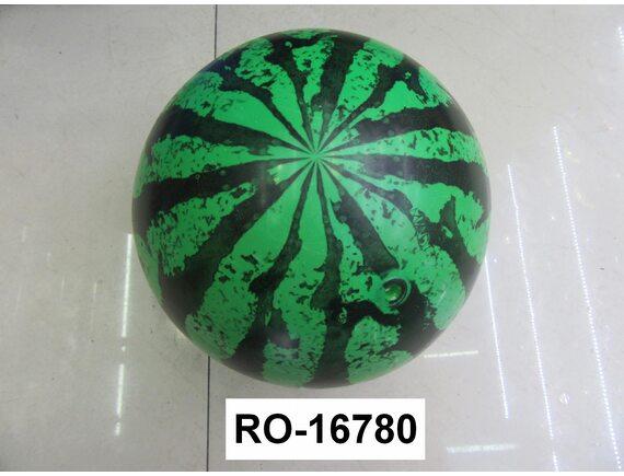Резиновый мяч 50г
